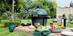 big-green-egg-minimax-na-ulice
